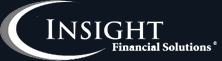 Insight Financial Solutions